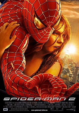 affiche_Spiderman_2_2003_7.jpg