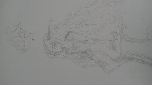 My drawing *5*