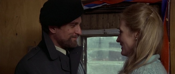 VOYAGE AU BOUT DE L'ENFER (THE DEER HUNTER)