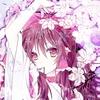 purple_girl