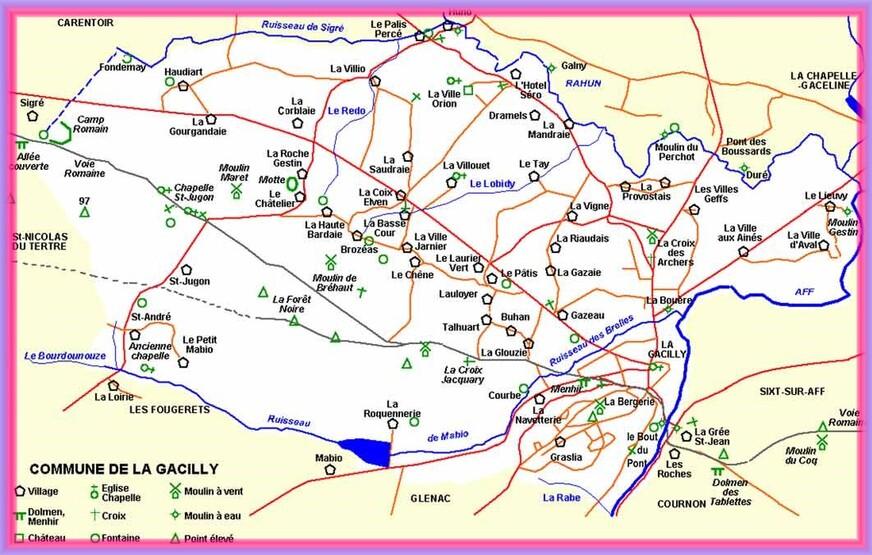 08 A. L. P. 2021 L-G: 1/3 ULLA  LOHMANN  Les gardiens de la biodiversité  D  19 -10-2021