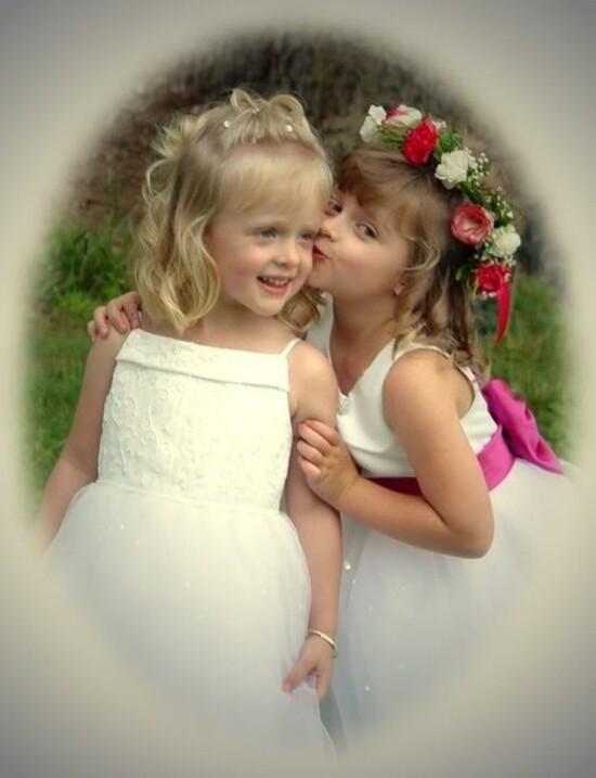 Une si belle amitié