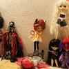 rencontre maison 12 12 2010 (9).JPG