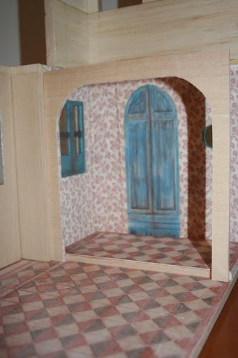 Décorations Maisons