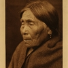 269 Chimakum woman1912