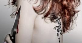 [Chronique] Rebecca Kean 2 - Cassandra O'Donnell