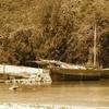 Le borgne - camp marin (18).JPG