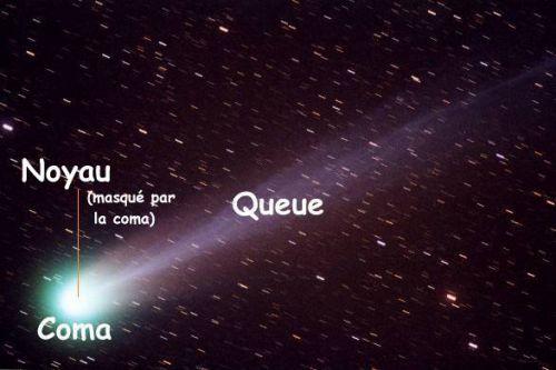 DnjPv1GbDTIRkPQQPkP-xC0SDks orbite