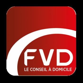 logo_FVD_2014_rouge_1