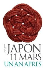japon 11 mars un an après