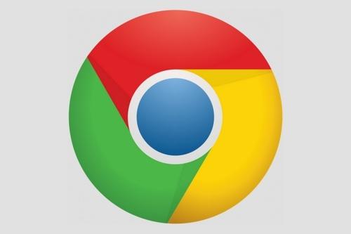 Google Chrome  : comment rendre l'écran tactile d'une tablette convivial