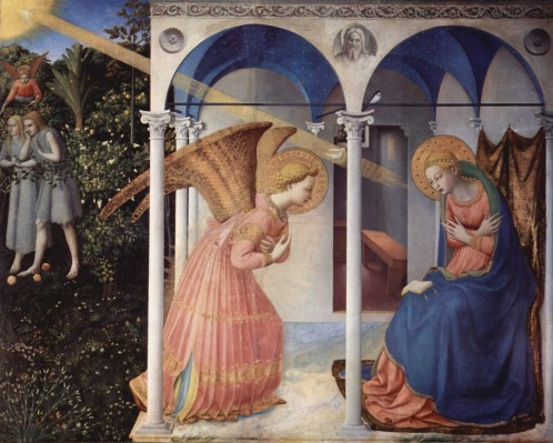 fra angelico 095-1178383747ANNONCIATION