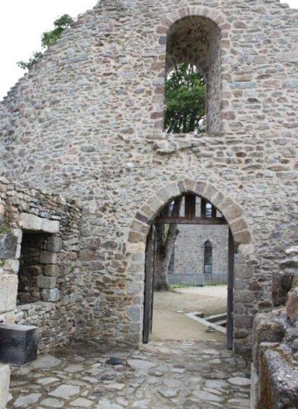 Mayenne (5)
