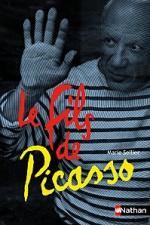 Le fils de Picasso, Marie SELLIER