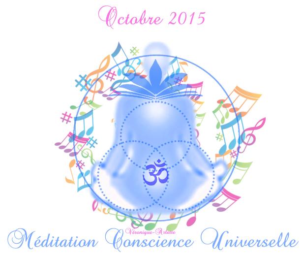 MCU-Méditation Vijranavadin-Oct/nov