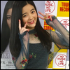 Meimi Shindô.
