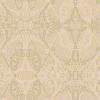 Patterns beige/marron