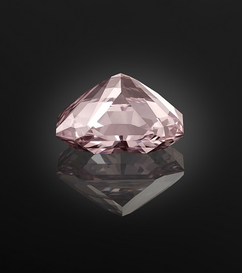 Les diamants de Golconde ...