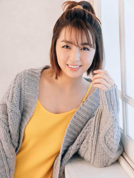 Magazine : ( [Tokyo Walker PLUS] - No.03 / 2018.01.18-24 - Yurina Yanagi )