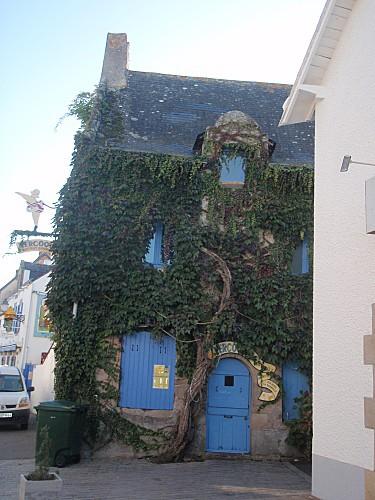 piriac-la-turballe-plage-039.jpg