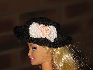 chapeaux-barbie--13-.jpg
