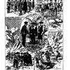 Cérémonie de la junte de Roncal du 13 juillet 1906