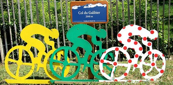 5-le col du Galibier