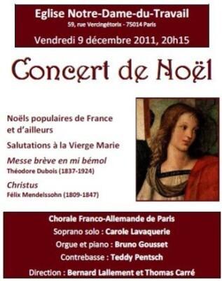 concert-pierre.JPG