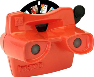 View Master 5.5/10