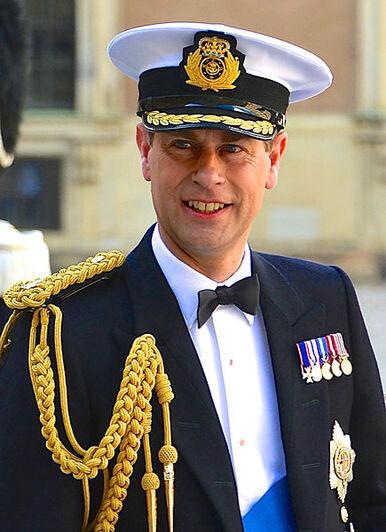 File:Prins Edward, earl av Wessex - version 4.jpg