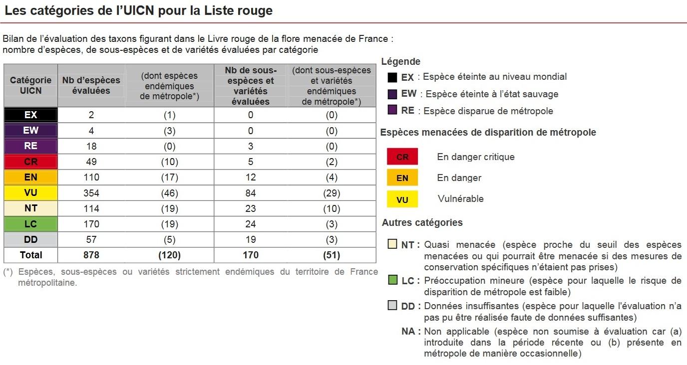 0-Cours MOOC (6)