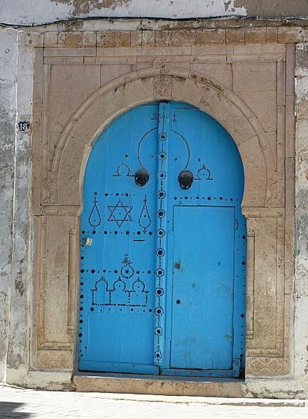 portes (2)