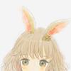 Dream-chan