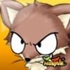 avatar-831.jpg