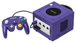 Les Game Cube Roms