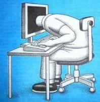 Internet-ordi.jpg