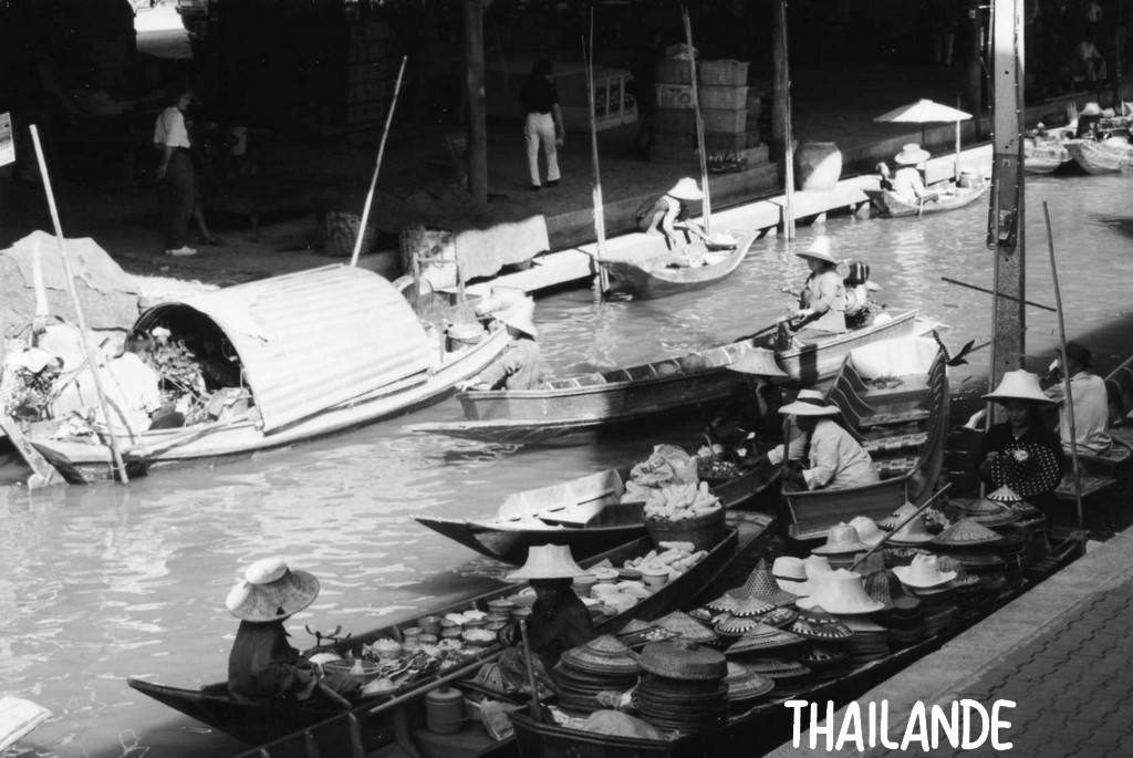 THAILANDE 13