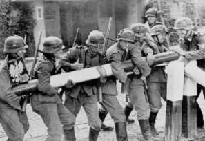 Pologne1939.jpg