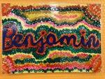 Prénom aborigène