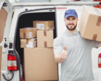 Simple as well as Effective Method to Select Your Courier Service