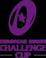 Challenge Cup : Saison 2020-2021