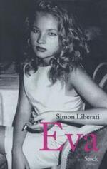 Eva - simon Liberati