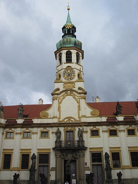 Prague-2196.JPG