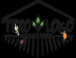 2018 ECOLOGIE Eglise Tero loko