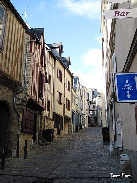 La-Mayenne-2358---Copie.JPG