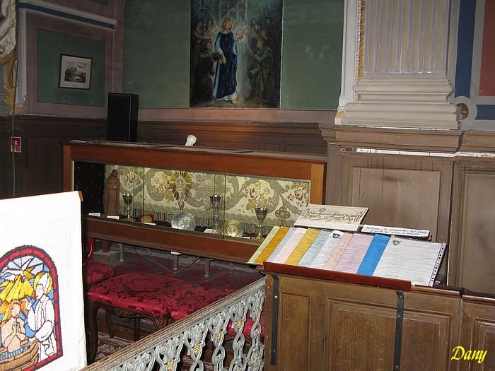 Chapelle château de Chambord -03
