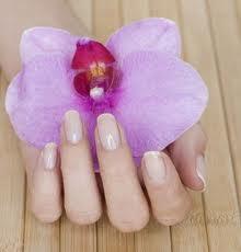 Contre les ongles cassants