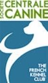 Logo_SCC_vignette