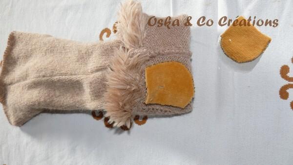 Mitaines-longues-DIY-3--tuto-Oska---Co-Creations.jpg