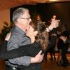 Gala K Danse 2012-10-w